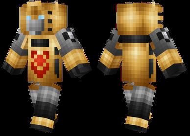 Pin By Minecraft Fan On Minecraft Skins Minecraft Skins Skins For Minecraft Pe Bumble Bee