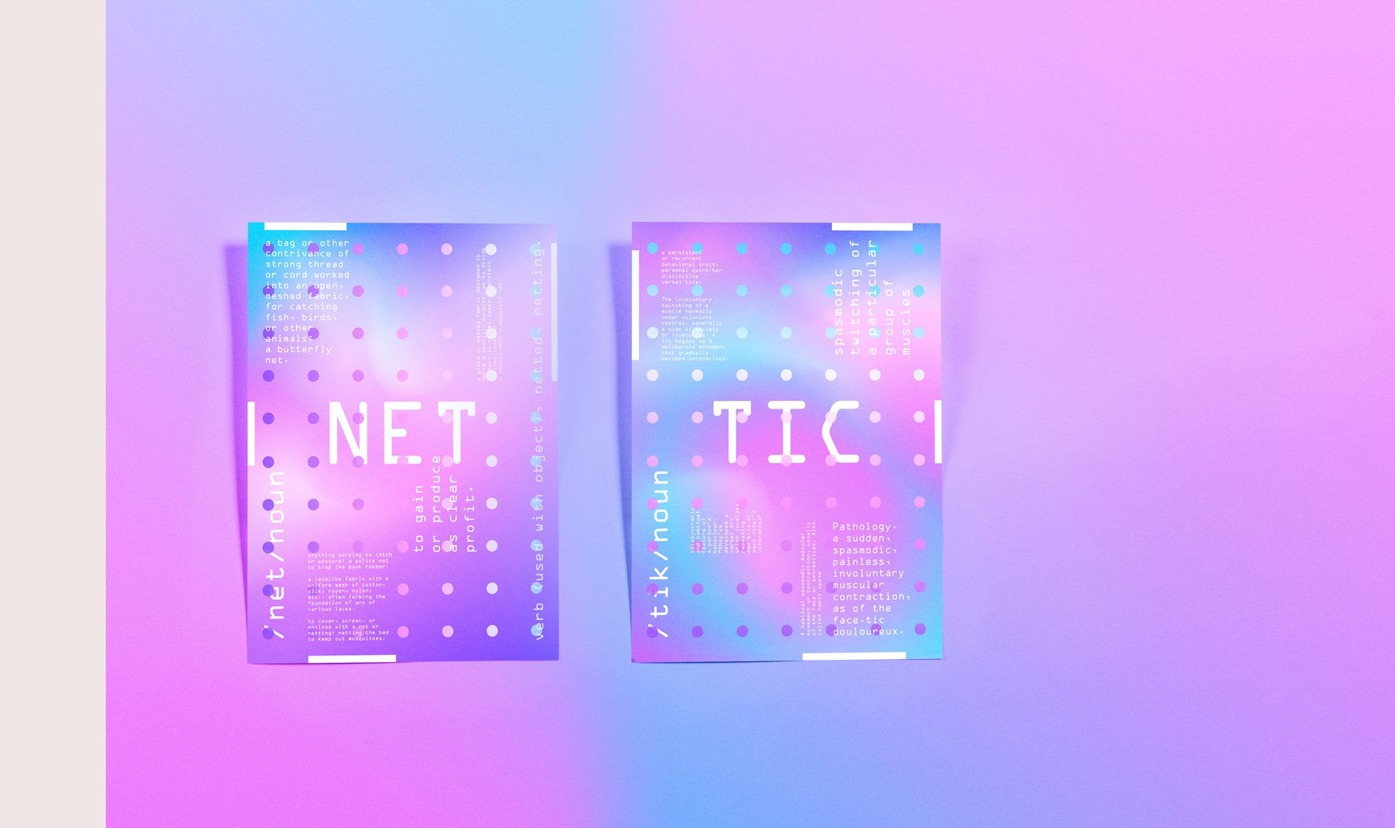 """다음 @Behance 프로젝트 확인: """"FOE-NET-TIC Poster Series"""" https://www.behance.net/gallery/45021877/FOE-NET-TIC-Poster-Series"""