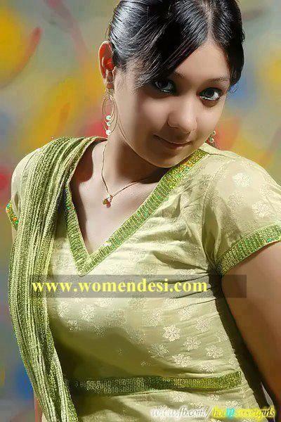 Andhra Pradesh Sex Mädchen