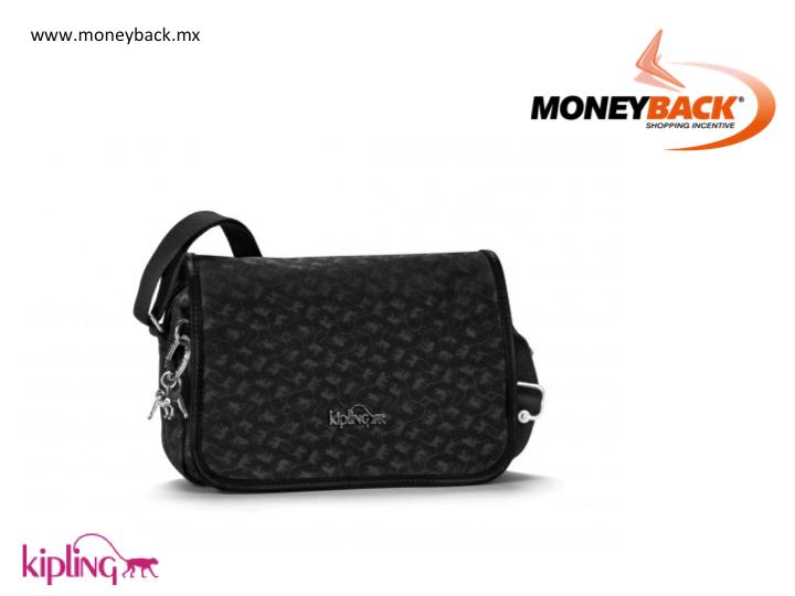 selección premium 63eef 63f1b Kipling fabrica todo tipo de bolsos, estuches, maletas ...