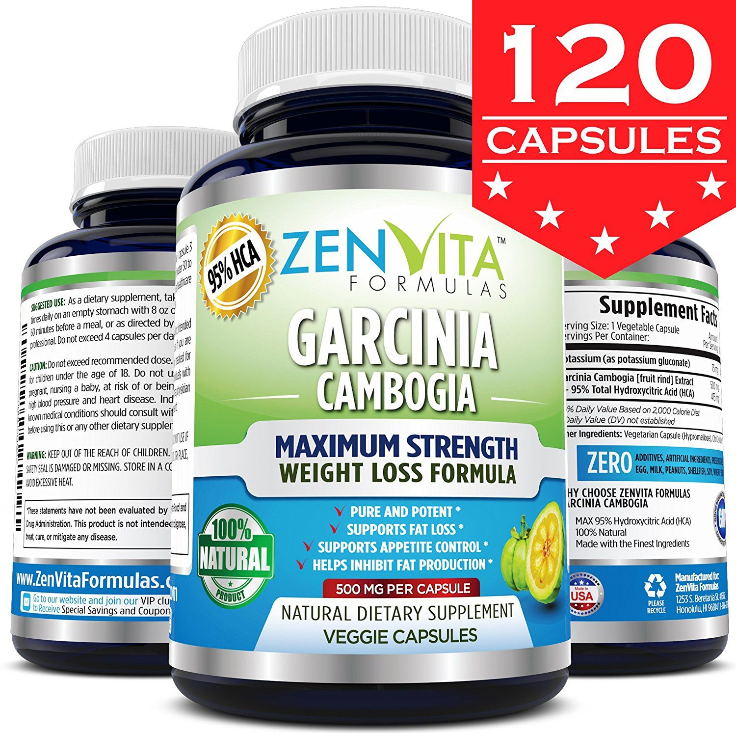 Weight loss extreme pills image 10