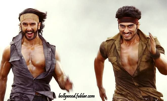 Gunday Full Hd Movie Free Download Hd Movies Bollywood Movie