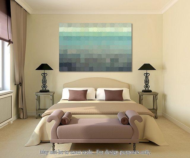 Home Decor Inspiration Ideas Home decor Sala minimalista