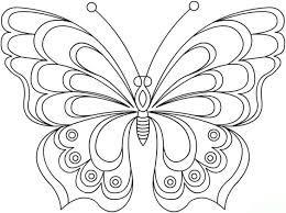 Bildergebnis Fur Libelle Vorlagen Zum Malen Holz Pinterest