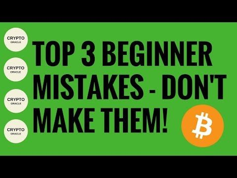 Crypto trading echange dont verify