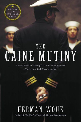 Reuploaded the caine mutiny by herman wouk download book free for reuploaded the caine mutiny by herman wouk download book free for ipad iphone fandeluxe Images
