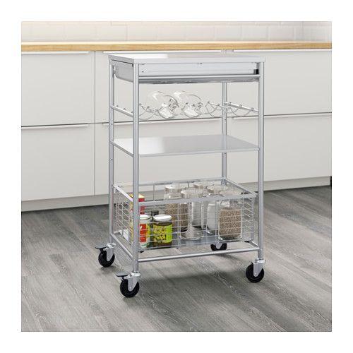 Com Compra Tus Muebles Y Decoracion Online Chariot Cuisine