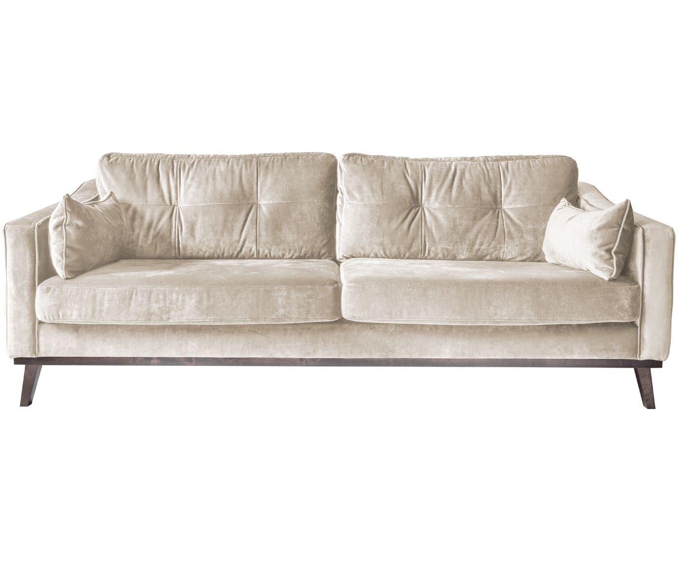 westwing gr nderin delia fischer hat gleich zwei davon in grau in ihrem wohnzimmer stehen und. Black Bedroom Furniture Sets. Home Design Ideas