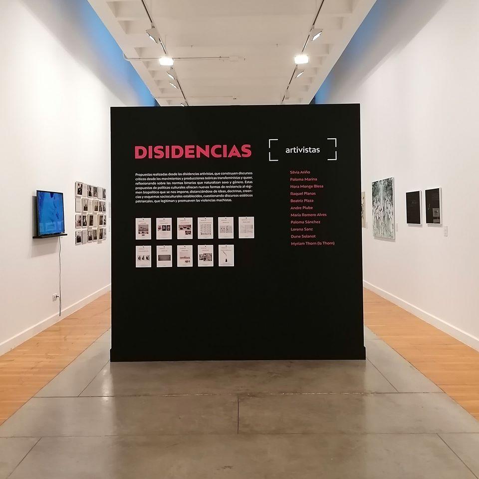 Pin En Agenda De Zaragoza