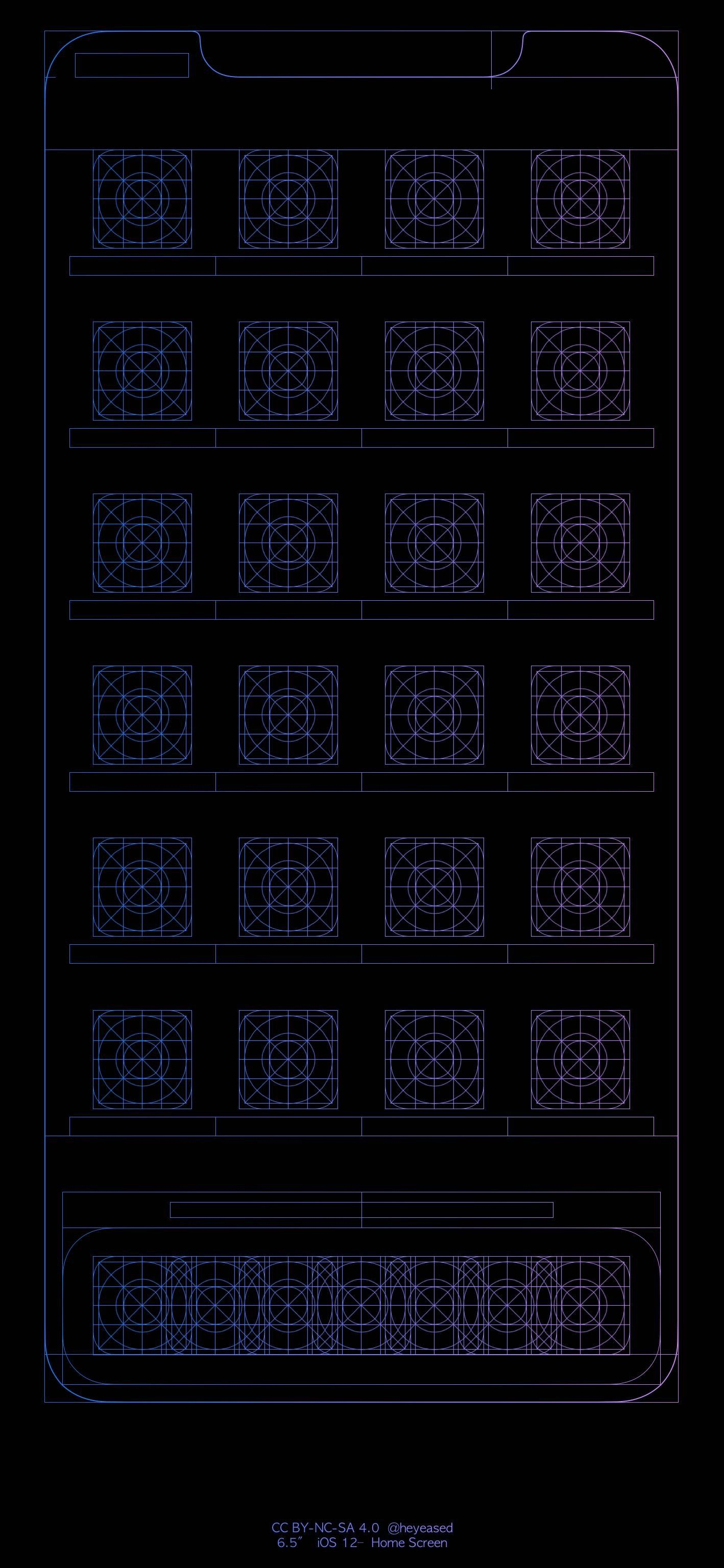 Blueprint For Xs Max Via Heyeased Home Lock Screen Iphone X Wallpapers Iphonexwallpaperfullhd Ipho Home Lock Screen Iphone Wallpaper Iphone Lockscreen