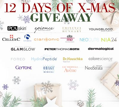 12 Days Of Xmas Giveaway Giveaway 12 Days Of Xmas Contests Sweepstakes