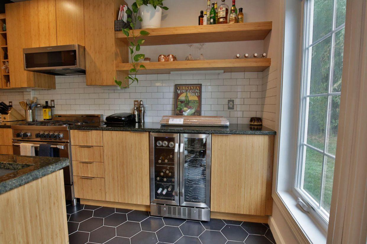 11 The Best Kitchen Cabinets Northern Va En 2020 Cocina Bella Cocinas Admirable
