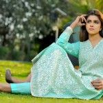 Nimsay Regalia Lawn Spring Summer Season 2015Fashion and Style