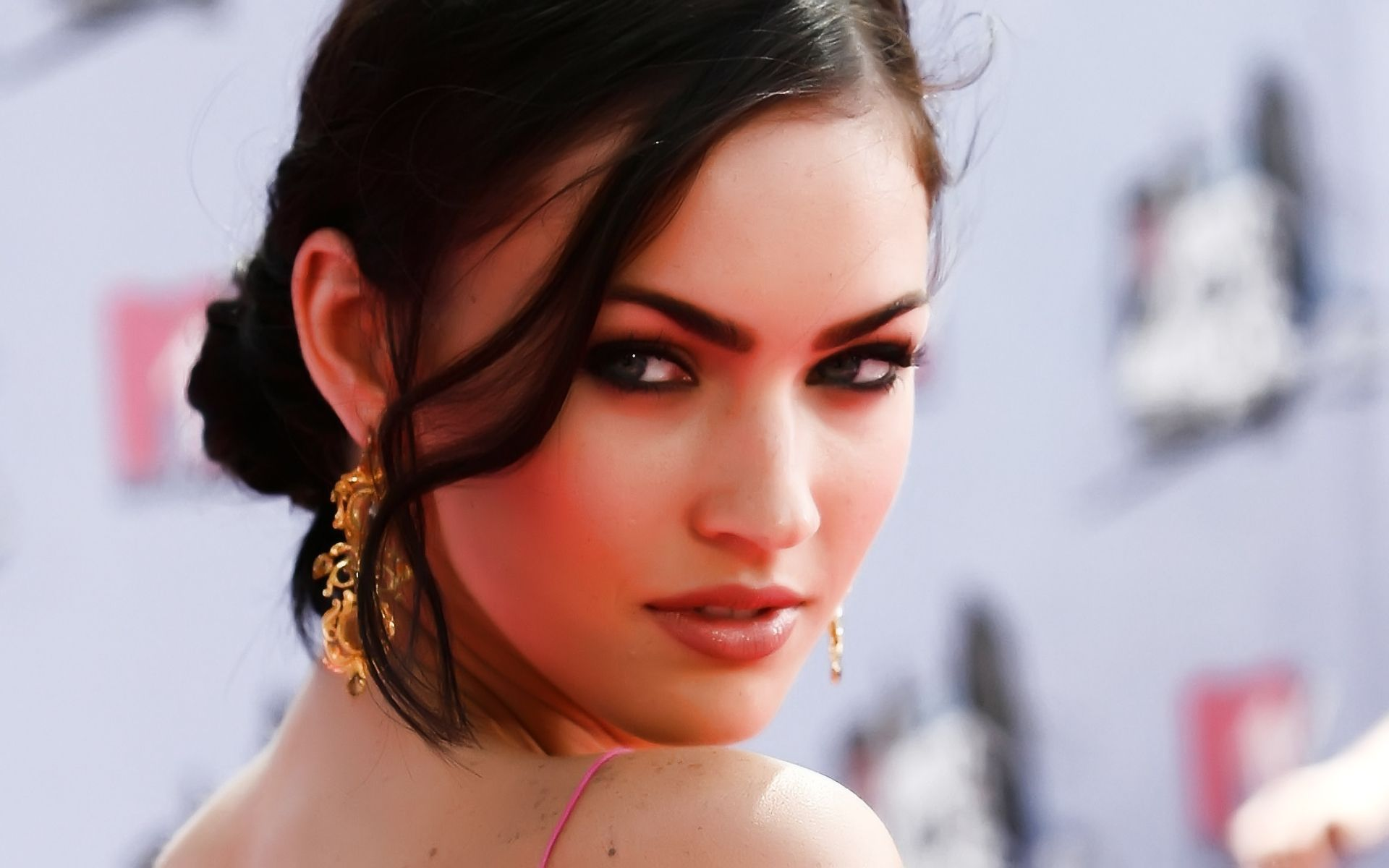 megan fox hd wallpaper 1920×1200 megan fox hd wallpapers (54