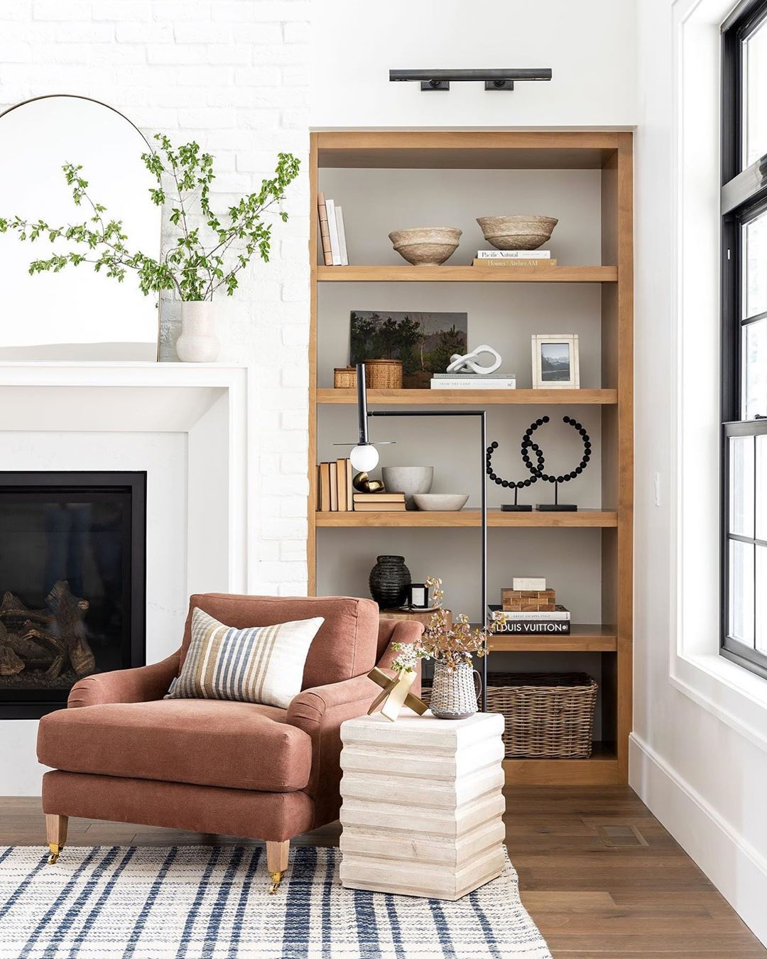 Pin on — LIVING ROOM —