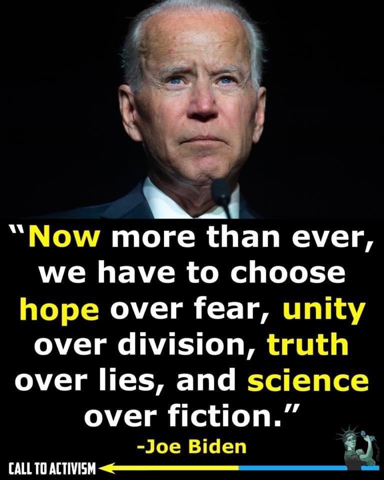 Pin On Joe Biden Memes