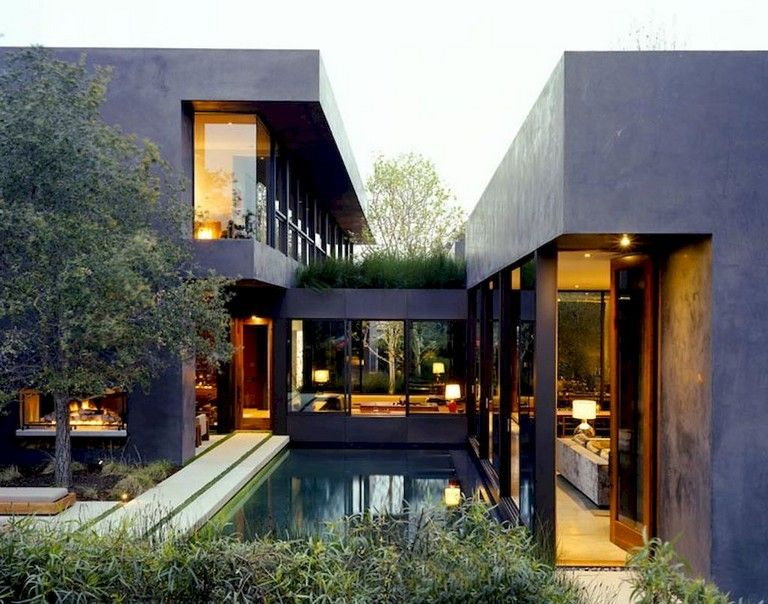 amazing latest modern house designs architecture homedecorideas homedecorating homedecoronabudget also rh pinterest
