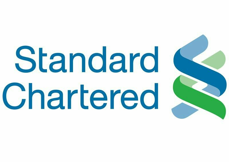 Mtn Standard Chartered Bank Reacts To Alleged Involvement In Repatriation Of Funds Http Www Bernixeblog Com 2016 10 M Banks Logo Personal Loans Bank Jobs