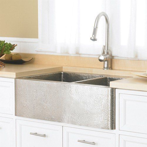 Yliving Blog Modern Living Design Ideas Farmhouse Sink