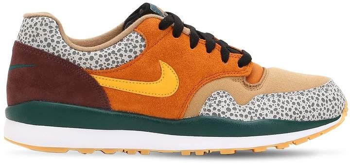 newest ca6c4 54302 Nike Air Safari Sneakers