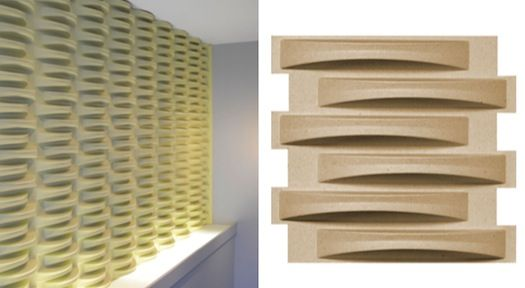 Mio_acoustic_wall_panel