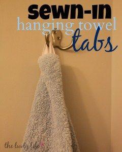 towel_tab_tutorial