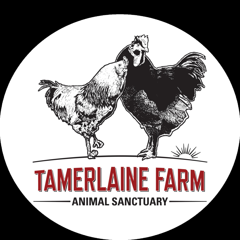 Tamerlaine Farm Animal Sanctuary Animal sanctuary