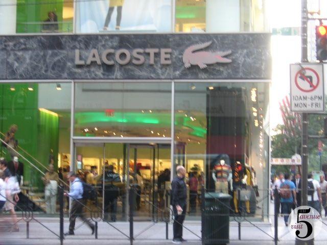 c5d55a2d71c1b9 fifth avenue boutique