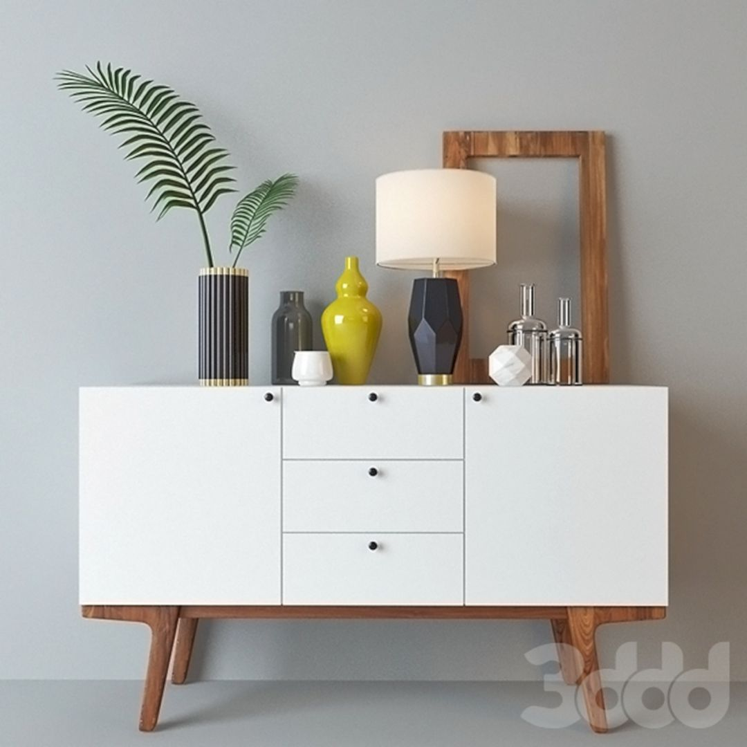 Surprising 65 Best Inspirations Mid Century Modern Sideboards And Download Free Architecture Designs Embacsunscenecom