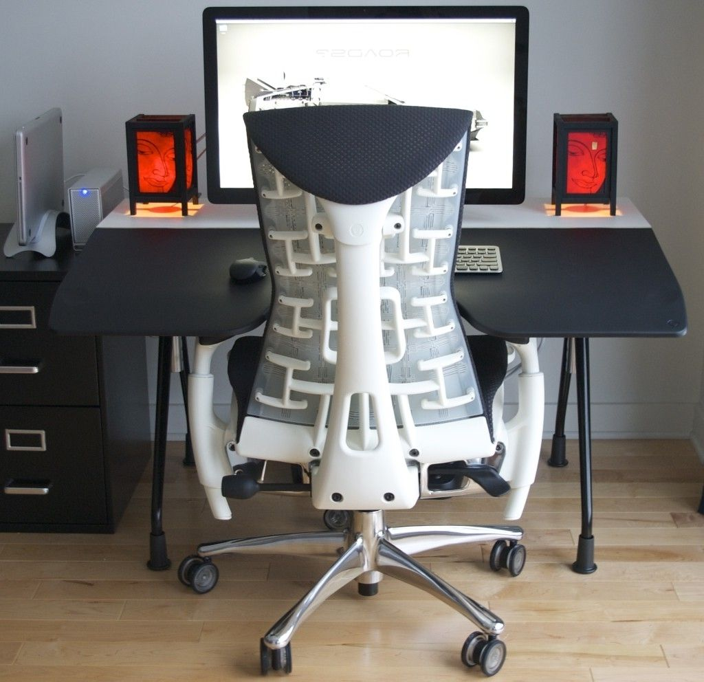 Top 10 Ergonomic Desk Chairs Style For You Ergonomic Office Chair Ergonomic Desk Chair Best Office Chair