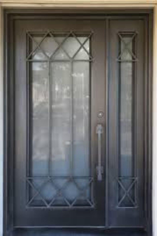 Cheap Iron Doors Classic About Home Decor 242 Irondoors Modern