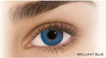 2e0df35bec Air Optix Colors 2 Pack Contact Lenses