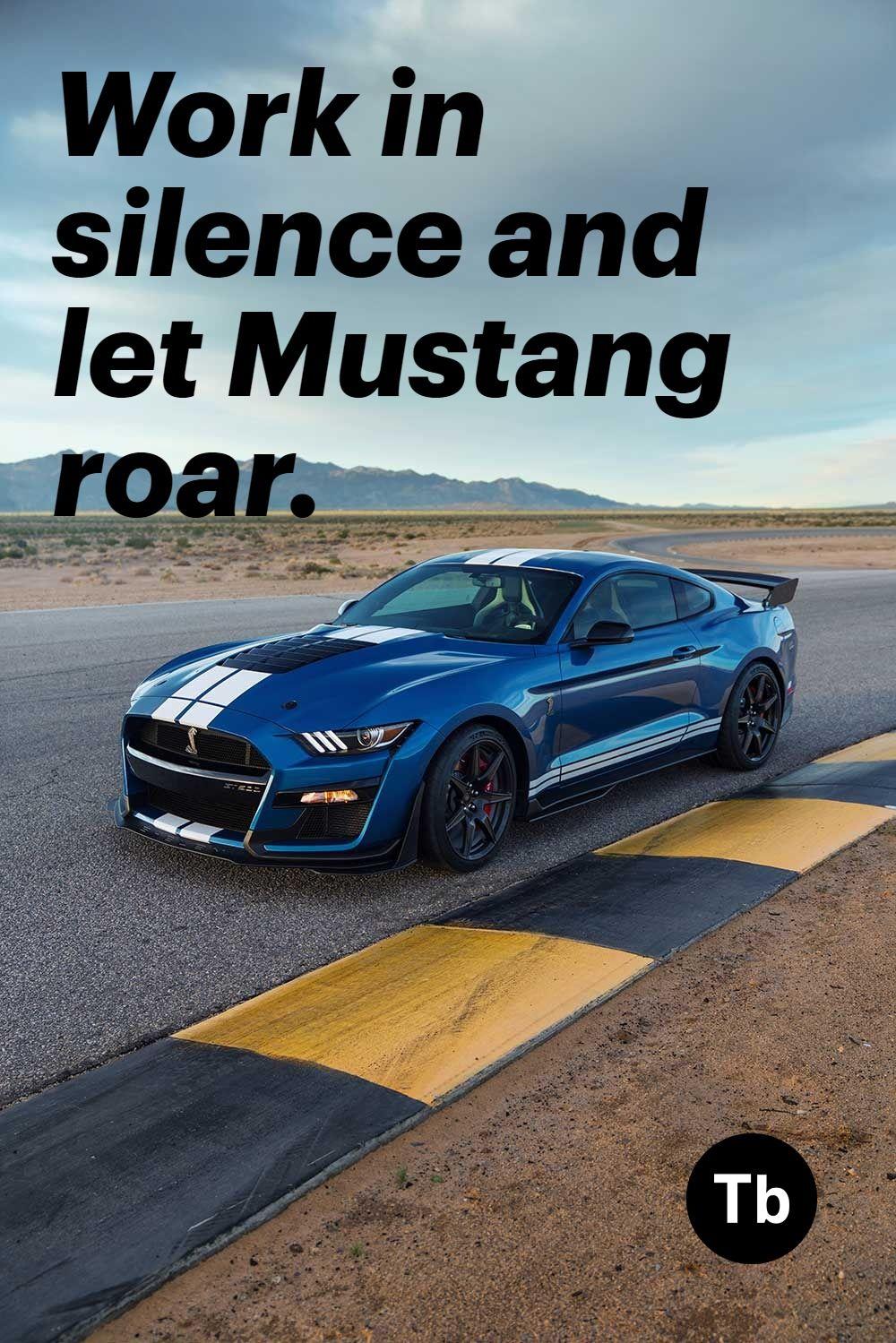 263 car quotes status sayings for car lovers car guy