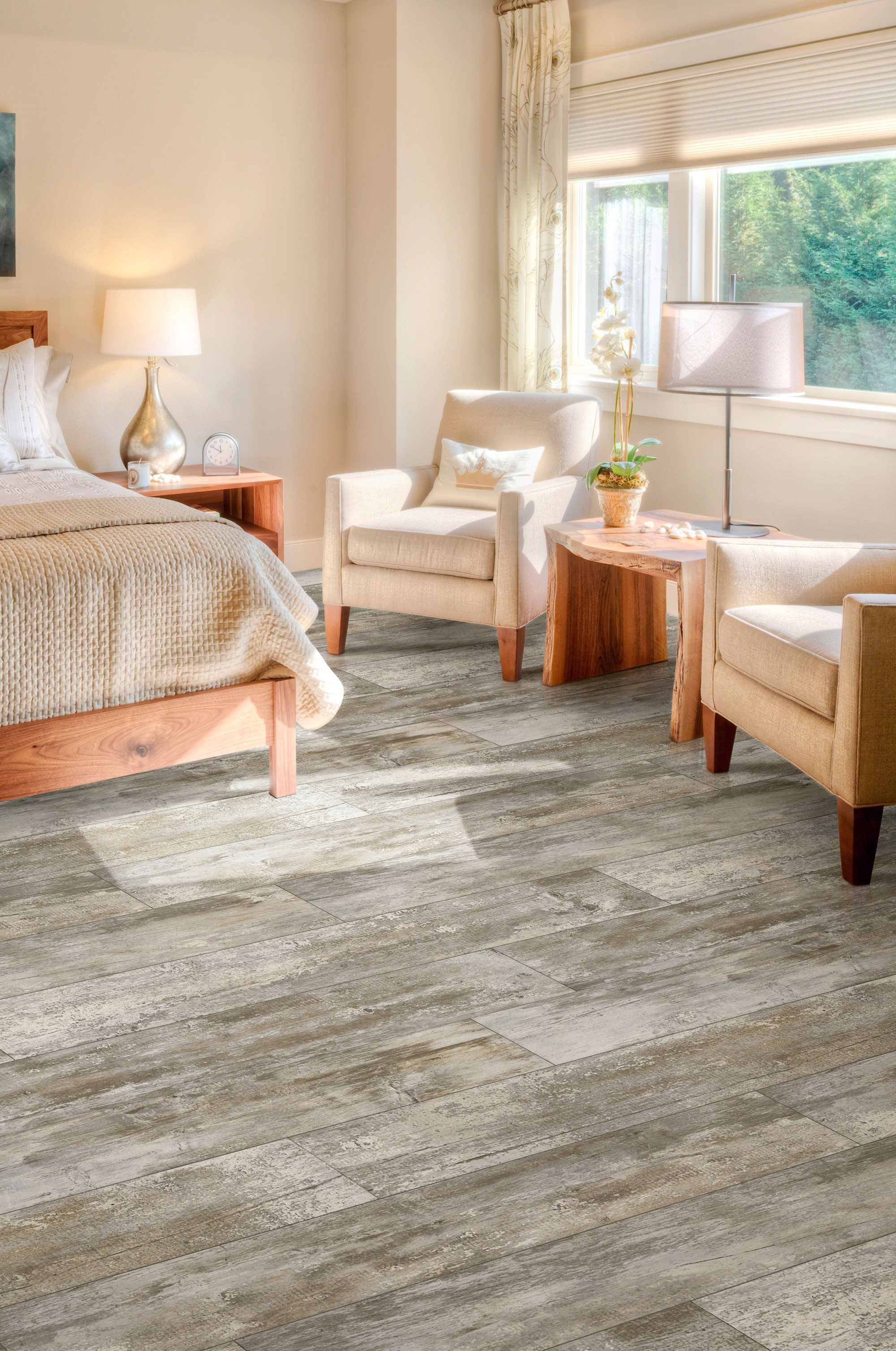 Applegate 567 Sheet Vinyl Wood Flooring Ivc Us Floors