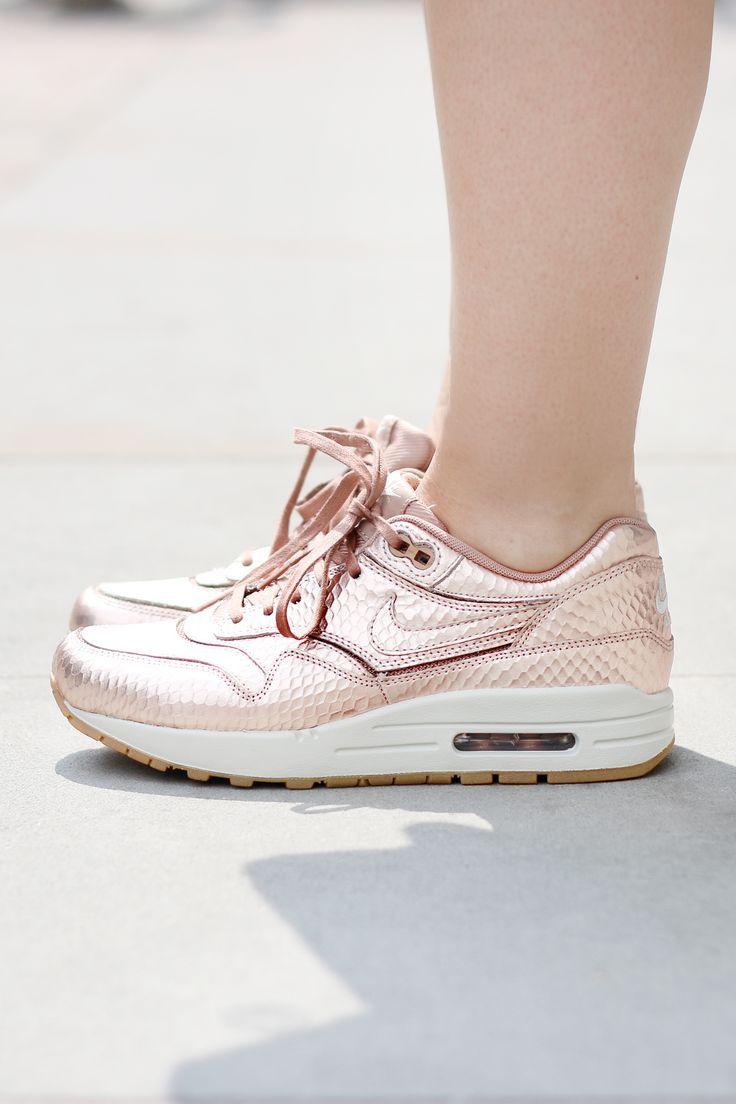 Sneaker Trends 2019 Diese Turnschuhe Sind Jetzt In Nike Ayakkabilar Nike Sneaker