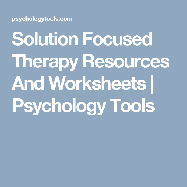 Between Sessions Counseling Worksheets | Therapeutic Activities ...