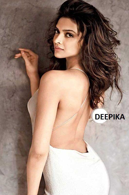 Deepika padukone sexy hd