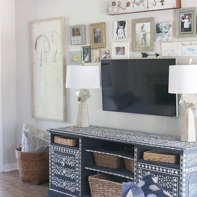 10 Builder-Basic Makeovers   Oak kitchen cabinets ...