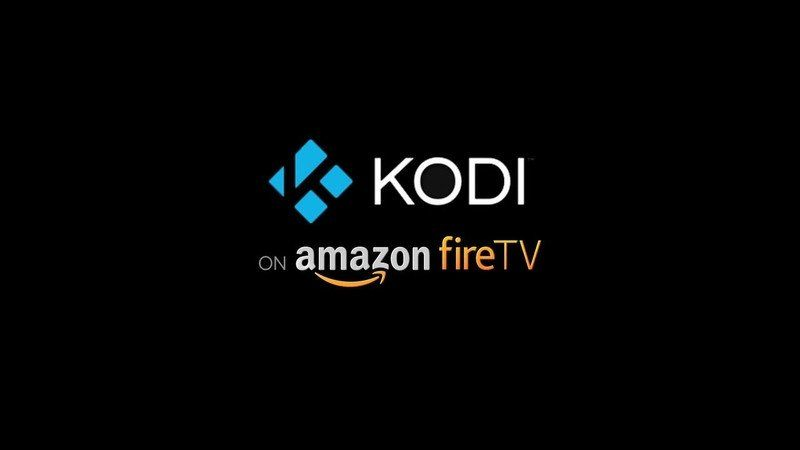 TechNowSales Consumer Electronics Kodi/XBMC FULLY