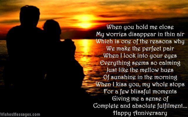 Anniversary Wishes for Boyfriend: Quotes and Messages for Him | Anniversary wishes for boyfriend ...