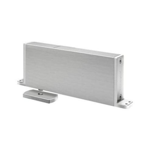 Products Better Concealed Hinges In 2020 Concealed Hinges Pivot Doors External Doors
