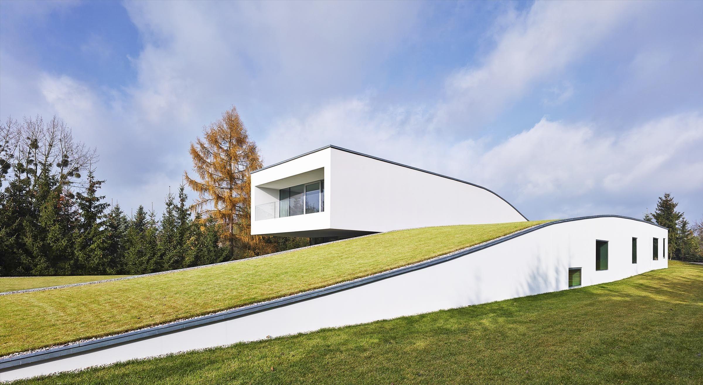 Villa Ronde Musée et résidence d artistes
