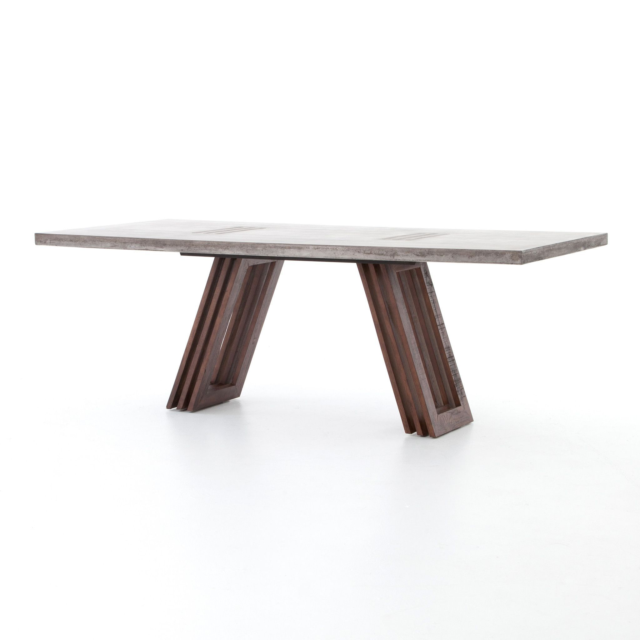 bina jimi dining table products pinterest products