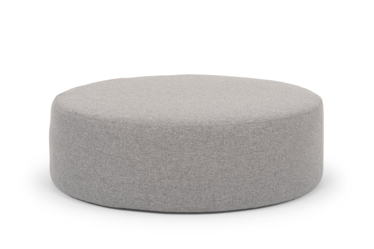 Sitzpouf Home24 Massingill Pouf In 2019 Apartment Movie Night Snacks
