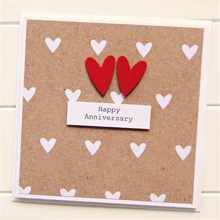 Funny Birthday Card Wedding Anniversary Card Husband Wife Boyfriend Girlfriend