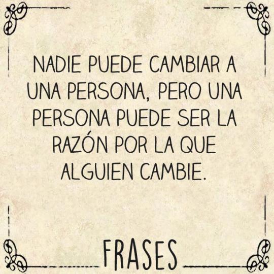 Frases De Sarcasmo De Amor Unifeed Club