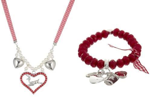 Anna Field Collar Silver pulseras y relojes complementos colgantes y collares Silver Field collar Anna Noe.Moda