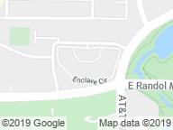 1249 Enclave Cir 1 Bedroom A Arlington Tx 76011 Zillow Enclave Arlington Apartments Zillow