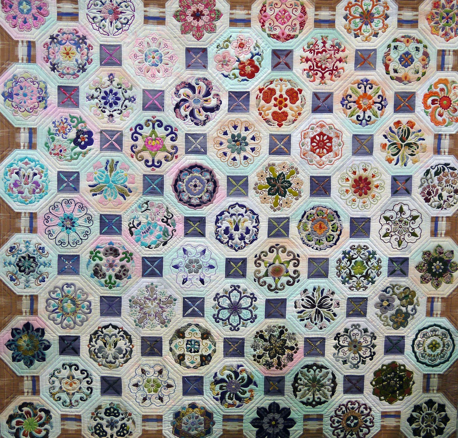 Seams French Alsace Quilts Quilt patterns Pinterest