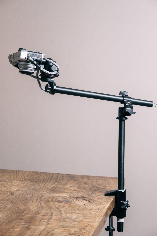 めちゃ便利 ブツ撮りで俯瞰撮影をしたくてそろえたモノ 動画 静止画 撮影 ブツ撮り 写真撮影のコツ